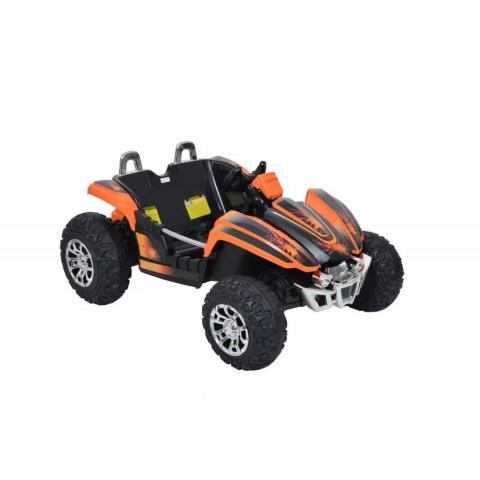 HECHT 56058 - detské autíčko