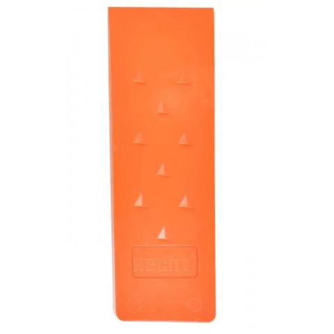 HECHT 900405 - Plastový rozťahovací klin