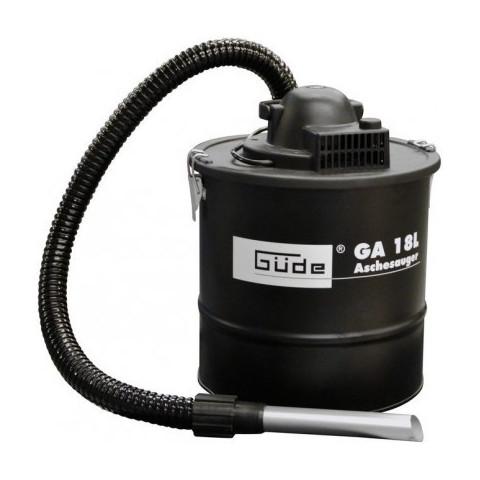 Vysávač na popol Güde GA 18L