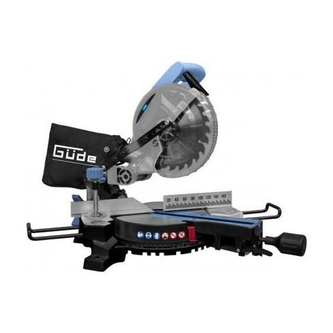 Píla radiálna kapovacia GRK 190/150