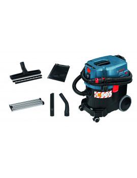 Bosch GAS 35 L SFC+ Professional vysávac na vysávanie namokro/nasucho 06019C3000