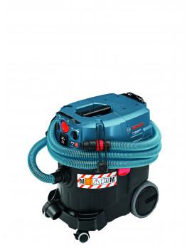 Bosch GAS 35 M AFC Professional vysávac na vysávanie namokro/nasucho 06019C3100