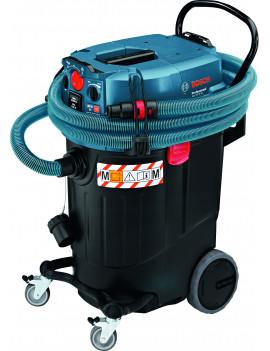 Bosch GAS 55 M AFC Professional vysávac na vysávanie namokro/nasucho 06019C3300