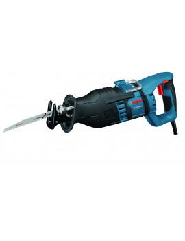 Bosch Chvostová píla GSA 1300 PCE Professional 060164E200