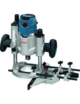 Bosch GOF 1600 CE Professional Horná fréza 0601624000