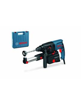 Bosch GBH 2-23 REA 0.611.250.500 Professional - Vrtacie kladivo s odsávaním, s SDS-plus 0611250500