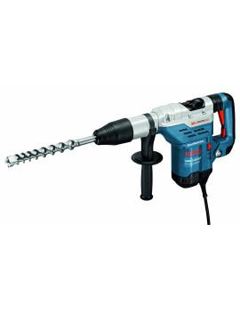 Bosch Vrtacie kladivo GBH 5-40 DCE Professional 0611264000
