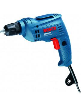 Bosch Jednorýchlostná vrtacka GBM 6 RE Professional 0601472600