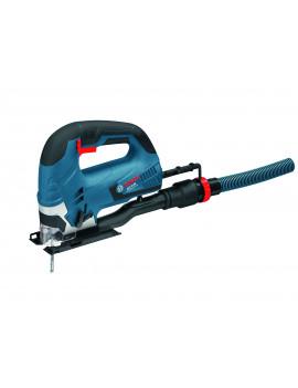 Bosch Priamociara píla GST 90 BE Professional 060158F000