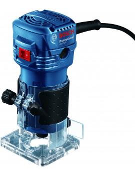 Bosch GKF 550 0.601.6A0.020 - Hranová fréza 06016A0020
