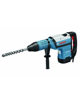 Bosch GBH 12-52 D 0.611.266.100 - Vŕtacie kladivo s SDS-max 0611266100