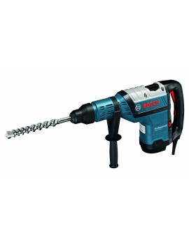 Bosch GBH 8-45 D 0.611.265.100 - Professional Vrtacie kladivo s SDS-max 0611265100