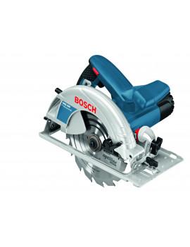 Bosch Rucná okružná píla GKS 190 Professional 0601623000