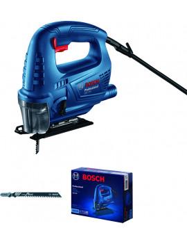 Bosch GST 700 0.601.2A7.020 - Priamociara píla 06012A7020