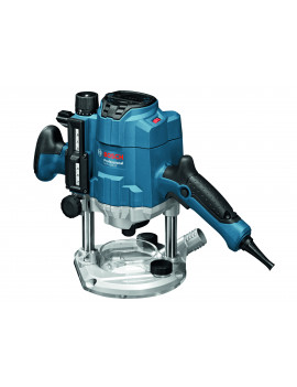 Bosch GOF 1250 CE 0.601.626.000 - Horná fréza 0601626000