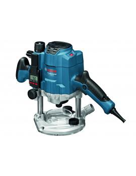 Bosch GOF 1250 LCE 0 601 626 101 - Horná fréza 0601626101