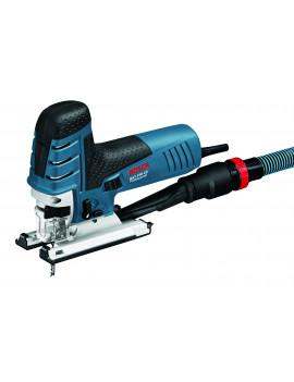 Bosch GST 150 CE 0 601 512 000 Professional - Priamociara píla 0601512000