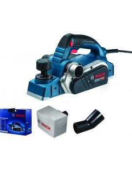 Bosch Hoblík GHO 26-82 D Professional 06015A4301