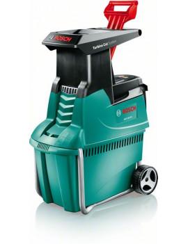 Bosch AXT 25 TC - 0 600 803 300 - Drvič 0600803300