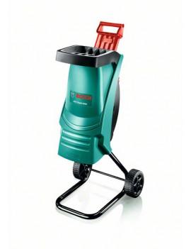 Bosch Nožový drvic vetiev AXT Rapid 2000 0600853500