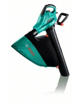 Bosch Elektrický záhradný vysávac ALS 25 06008A1000