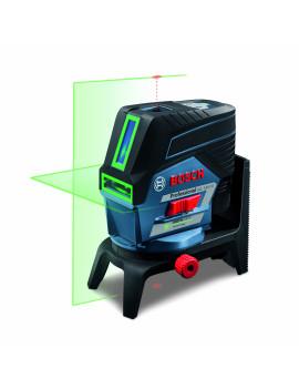 Bosch GCL 2-50 CG Professional - 0601066H00 - Kombinovaný laser 0601066H00