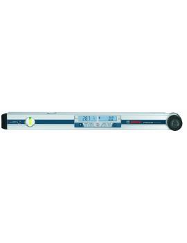 BOSCH GAM 270 MFL Professional - 0 601 076 400 - vodováha a digitálny uhlomer v jednom