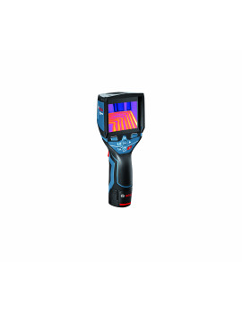 Bosch GTC 400 C Professional 0 601 083 101 - Detektor teploty 0601083101