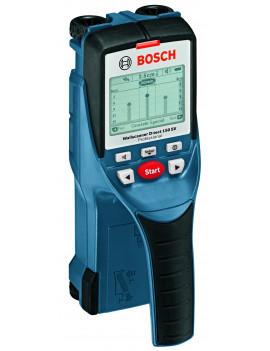 Bosch D-tect 150 SV Professional Univerzálny detektor 0601010008