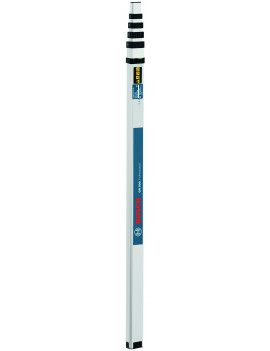 Bosch Nivelacná lata GR 500 Professional 0601094300