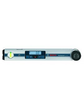 Bosch GAM 220 Professional uhlomer digitálny 0601076500