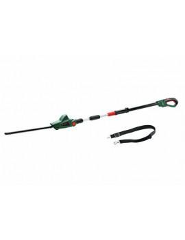 Bosch UniversalHedgePole 18 Aku nožnice na živý plot 18 V Li-Ion bez akumulátora a nabíjačky 06008B3001