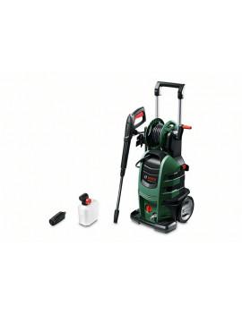 Bosch AdvancedAquatak 150 - Vysokotlakový cistic 06008A7700 06008A7700