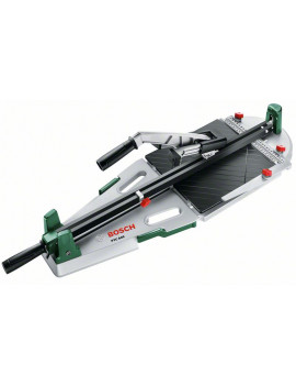 Bosch PTC 640 Rezacky na dlaždice a obkladacky 0603B04400