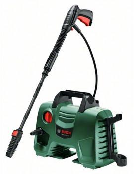 Bosch EasyAquatak 120 06008A7901
