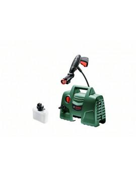 Bosch EasyAquatak 100 06008A7E00