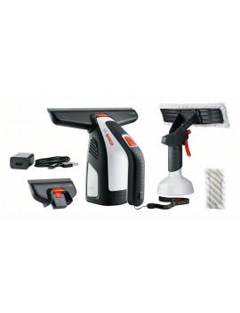 Bosch GlassVAC 06008B7000- Vysávac na okná / stierka 06008B7000