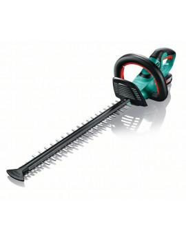 Bosch AHS 50-20 LI - akumulátorové nožnice na živý plot s 1 akumulátorom 0600849F00