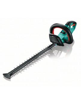Bosch AHS 50-20 LI Aku nožnice na živý plot 18 V Li-Ion bez akumulátora a nabíjačky 0600849F02