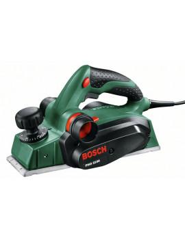 Bosch Hoblík PHO 3100 0603271120