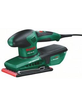 Bosch Vibracná brúska PSS 200 AC 0603340120