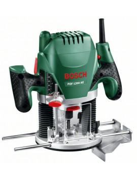 Bosch Horná fréza POF 1200 AE 060326A100