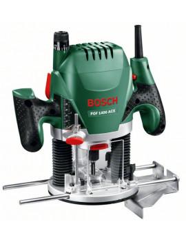 Bosch POF 1400 ACE Horná fréza 060326C820 060326C820