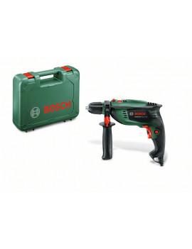 Bosch UniversalImpact 700 0603131020