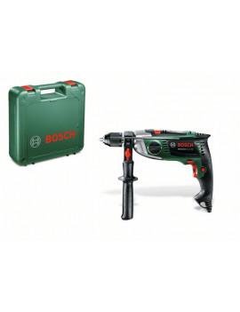 Bosch AdvancedImpact 900 0603174020 - Príklepová vrtacka