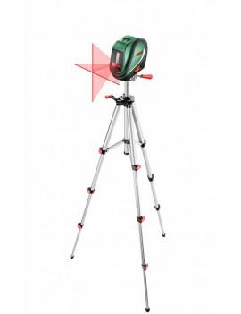 Bosch UniversalLevel 2 - Set 0.603.663.801 - Krížový čiarový laser 0603663801