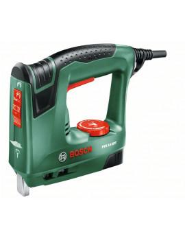 Bosch PTK 14 EDT - Elektrická sponkovacka 0603265520