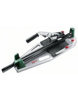 Bosch PTC 470 Rezacka na dlaždice a obkladacky 0603B04300
