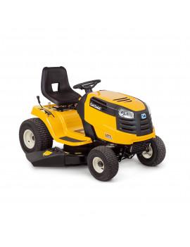 Cub Cadet LT1 NS96 Záhradná traktorová kosačka 13I276DF603