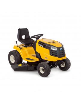 Cub Cadet LT2 NS96 Záhradná traktorová kosačka 13I279DF603